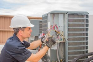 kansas city heating and air conditioning