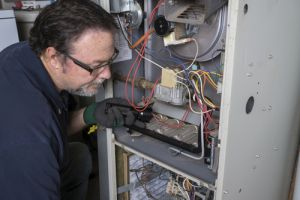 lenexa heating and air conditioning