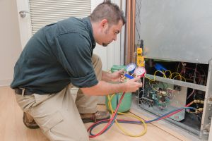 overland park heating and air conditioning